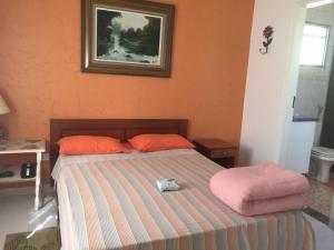 obrázek - Suite confortável proximo a Extrema e Monte Verde (MG)