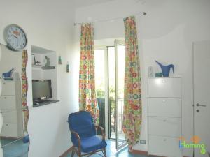 Casa Ramaglia - AbcAlberghi.com