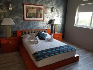 obrázek - House Ross Hotel