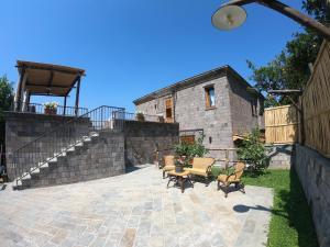 obrázek - Villa Angela Luxury House