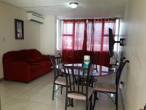 Oxford Manor Apartment - New Kingston