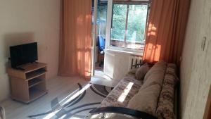 obrázek - Apartment on Karbysheva 4