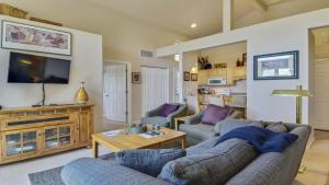 Powder Village K1 Apartment, Apartmanok  Sunriver - big - 23