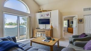 Powder Village K1 Apartment, Apartmanok  Sunriver - big - 33