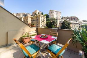 Appartamenti Belvedere - AbcAlberghi.com