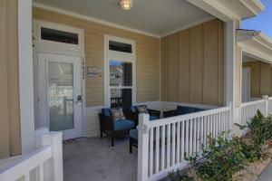 Village by the Beach I922, Holiday homes  Corpus Christi - big - 94
