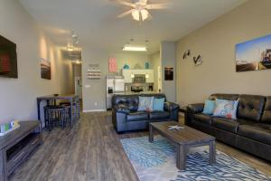 Village by the Beach I922, Holiday homes  Corpus Christi - big - 77
