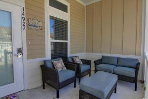 Village by the Beach I922, Holiday homes  Corpus Christi - big - 95