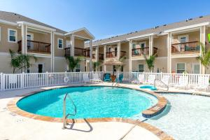 Village by the Beach I922, Holiday homes  Corpus Christi - big - 105