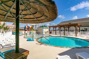 Village by the Beach I922, Holiday homes  Corpus Christi - big - 106
