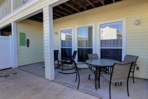 Casa Diga at Beach Haven, Dovolenkové domy  Corpus Christi - big - 74
