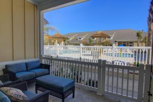 Village by the Beach I922, Holiday homes  Corpus Christi - big - 96