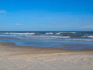 Casa Diga at Beach Haven, Dovolenkové domy  Corpus Christi - big - 82