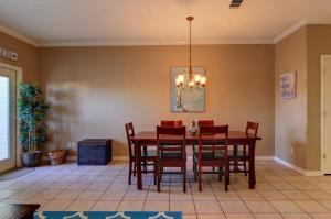 Casa Diga at Beach Haven, Dovolenkové domy  Corpus Christi - big - 51