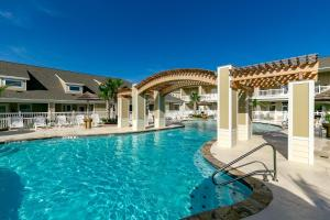 Village by the Beach B923, Holiday homes  Corpus Christi - big - 92