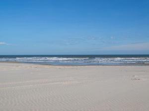 Casa Diga at Beach Haven, Dovolenkové domy  Corpus Christi - big - 81