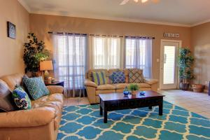 Casa Diga at Beach Haven, Dovolenkové domy  Corpus Christi - big - 46