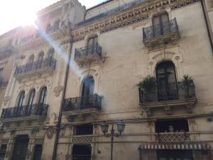 obrázek - Palazzo delle Quattro Stagioni