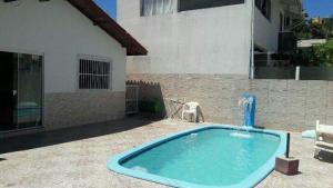 Residencial Leal, Case vacanze - Florianópolis