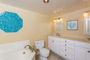 Beach Club 233 Apartment, Appartamenti  Saint Simons Island - big - 3
