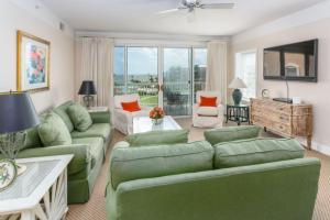St. Simons Grand 221 Apartment, Апартаменты  Saint Simons Island - big - 1