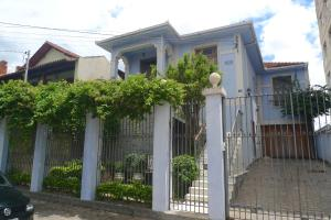 Lá em Casa Hostel Pousada - Belo Horizonte