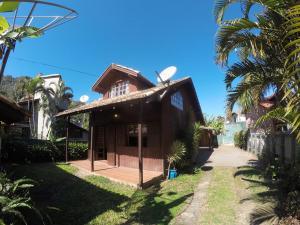 obrázek - Casa Praia da Ferrugem 505