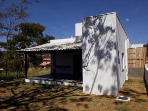 obrázek - Casa Quinta do Sol