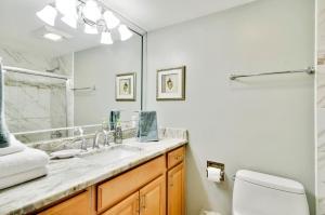 Trillium #4A Condo, Apartments  St Pete Beach - big - 23