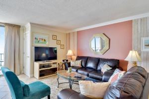 Trillium #4A Condo, Apartments  St Pete Beach - big - 24