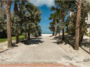 South Hamden Condo 445-4, Ferienwohnungen  Clearwater Beach - big - 13