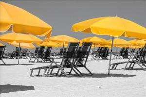 South Hamden Condo 445-4, Appartamenti  Clearwater Beach - big - 21