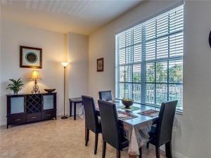 South Hamden Condo 445-4, Appartamenti  Clearwater Beach - big - 24