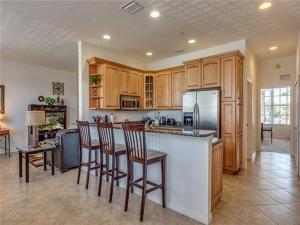 South Hamden Condo 445-4, Appartamenti  Clearwater Beach - big - 26