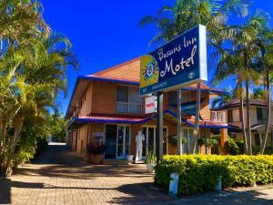 obrázek - Bosuns Inn Motel