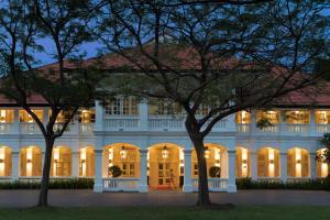 Capella Singapore (23 of 74)