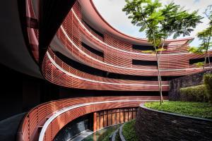 Capella Singapore (22 of 74)