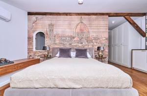 Chodkiewicza 10 A cozy studio by Homeprime