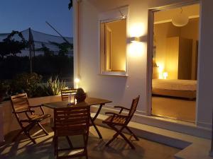 obrázek - Minimalistic Apartment Near the Sea