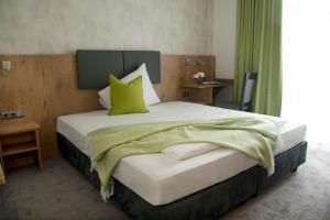 Hoteluri Landshut Germania Hoteluri In Landshut Rezervare
