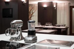 Hotel Okura Amsterdam (32 of 98)