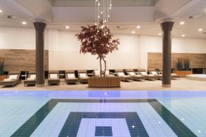 Hotel Okura Amsterdam (29 of 89)