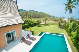 obrázek - Water-Gate Villa Siam Royal View