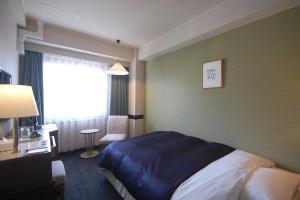 Auberges de jeunesse - Hotel Excel Okayama