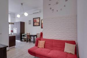 Amazing apartment near Navigli - AbcAlberghi.com