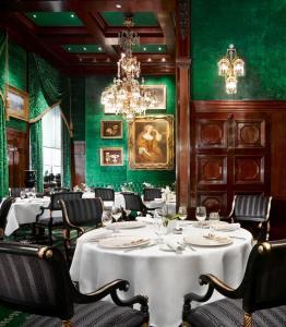 Hotel Sacher Wien (39 of 45)