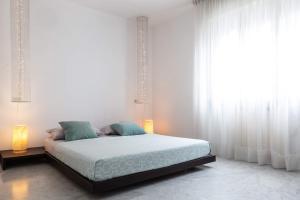 Appartamento CLIZIA - AbcAlberghi.com
