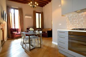 Residence La Fenice - AbcAlberghi.com