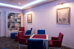 Vila Gale Collection Braga, Hotel  Braga - big - 25