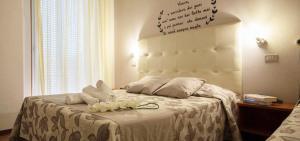 Hotel Sandra - AbcAlberghi.com